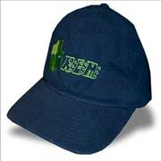 Click here for more info about 'REM - Corporate Cap'