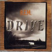 Click here for more info about 'REM - Drive - CDs 1 &2'