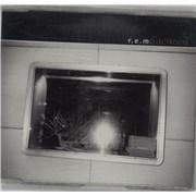 REM Electrolite Germany CD single