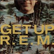 Click here for more info about 'REM - Get Up'