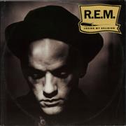 Click here for more info about 'REM - Losing My Religion'