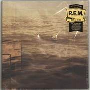Click here for more info about 'REM - Out Of Time 25th Anniversary Edition - Sealed'