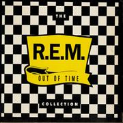 Click here for more info about 'REM - Out Of Time Collection'