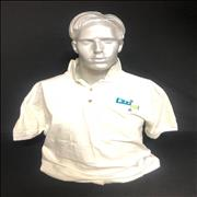 Click here for more info about 'REM - R.E.M. Tour Polo Shirt'