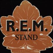Click here for more info about 'REM - Stand - Leaf Pack'