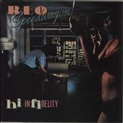 Click here for more info about ' - Hi Infidelity'