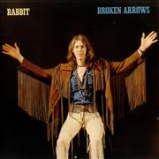 Click here for more info about 'Rabbit - Broken Arrows'