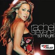 Click here for more info about 'Rachel Stevens - Some Girls'