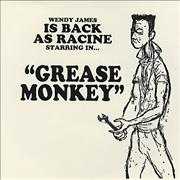 Click here for more info about 'Racine - Grease Monkey'