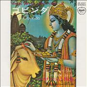 Click here for more info about 'Radha Krishna Temple - Govinda'