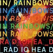 Click here for more info about 'Radiohead - In Rainbows'