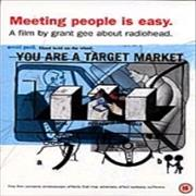 Click here for more info about 'Meeting People Is Easy'