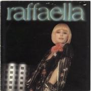 Click here for more info about 'Raffaella Carrà - Raffaella - Test Pressing'