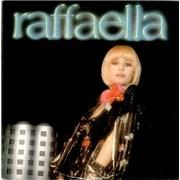 Click here for more info about 'Raffaella Carrà - Raffaella'