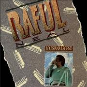 Click here for more info about 'Raful Neal - Louisiana Legend'