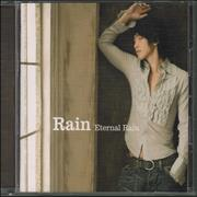 Click here for more info about 'Rain (Kor) - Eternal Rain'