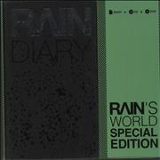 Click here for more info about 'Rain's World - Special Edition'