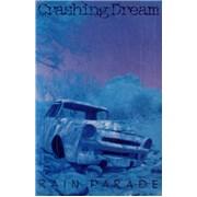 Click here for more info about 'Rain Parade - Crashing Dream / Rain Parade'