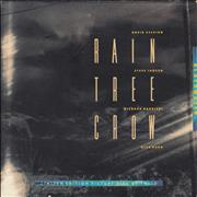 Click here for more info about 'Rain Tree Crow - Blackwater'