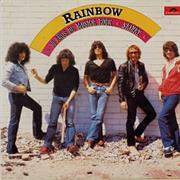 Click here for more info about 'Rainbow - 30 Anos De Musica Rock'