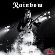 Click here for more info about 'Rainbow - Anthology 1975 - 1984'