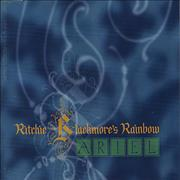 Click here for more info about 'Rainbow - Ariel'