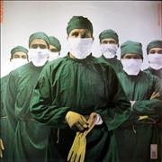 Click here for more info about 'Rainbow - Difficult To Cure'
