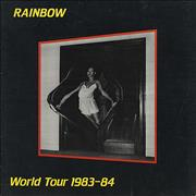 Click here for more info about 'World Tour 1983-84'