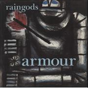 Click here for more info about 'Raingods - Armour'