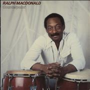 Click here for more info about 'Ralph MacDonald - Counterpoint'