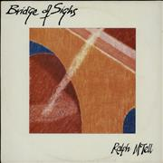 Click here for more info about 'Ralph McTell - Bridge Of Sighs - Opened shrink'