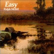Click here for more info about 'Ralph McTell - Easy'