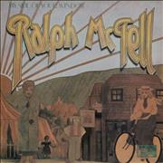 Click here for more info about 'Ralph McTell - My Side Of Your Window - 2nd'