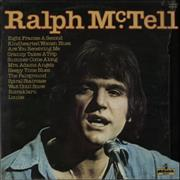 Click here for more info about 'Ralph McTell - Ralph McTell'