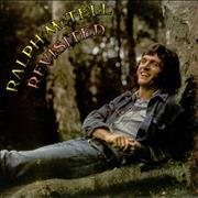 Click here for more info about 'Ralph McTell - Revisited'