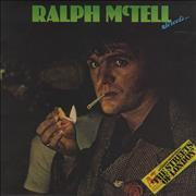 Click here for more info about 'Ralph McTell - Streets'