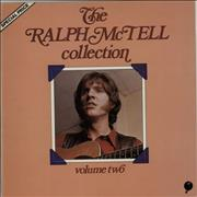 Click here for more info about 'Ralph McTell - The Ralph McTell Collection Volume Two'