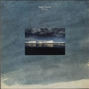 Click here for more info about 'Ralph Towner - Blue Sun'