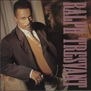 Click here for more info about 'Ralph Tresvant'