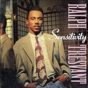 Click here for more info about 'Ralph Tresvant - Sensitivity'