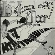 Click here for more info about 'Ralph Young - Cool Off The Floor!'