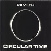 Click here for more info about 'Ramleh - Circular Time'