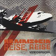 https://images.991.com/180x180/Rammstein+Reise+Reise+Video+Special-320490.jpg