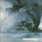 Click here for more info about 'Rosenrot'