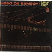 Click here for more info about 'Hang On Ramsey!'