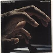 Click here for more info about 'Ramsey Lewis - Love Notes'
