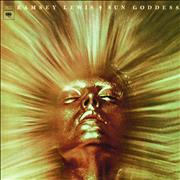 Click here for more info about 'Ramsey Lewis - Sun Goddess - 180g - Remastered'
