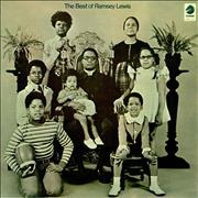Click here for more info about 'Ramsey Lewis - The Best Of Ramsey Lewis'