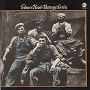 Click here for more info about 'Ramsey Lewis - Tobacco Road - EX'