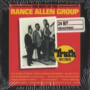 Click here for more info about 'Rance Allen Group - The Best Of'